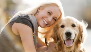 Most Critical Pet Care Tips And Facts